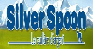 Silver Spoon News 01