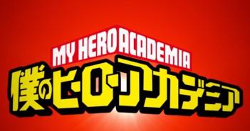 slide-hero-academia