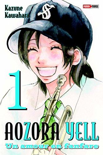 Aozora Yell Film News 02