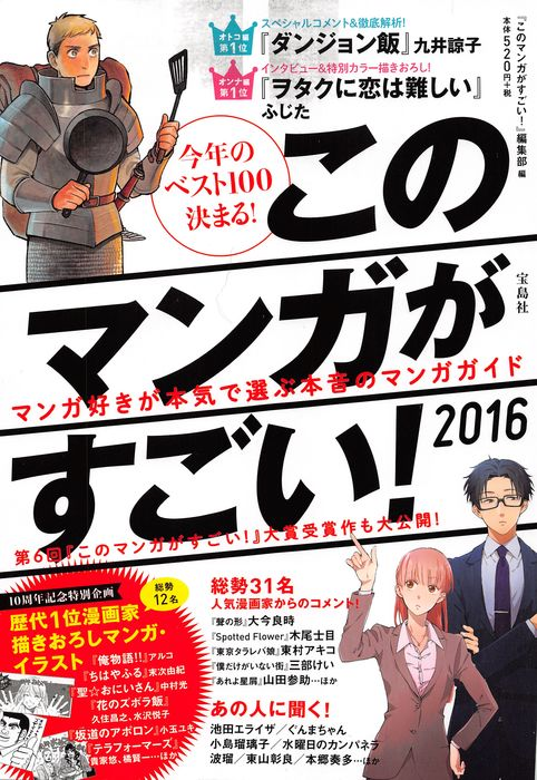 Kono Manga