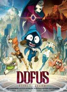 dofus1