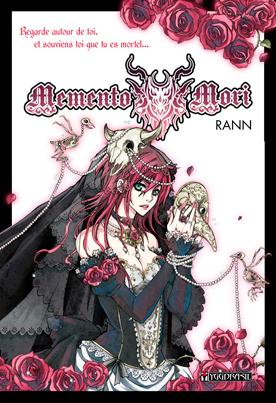 Memento Mori • Vol.1