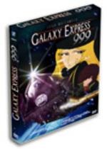 Galaxy Express 999 - Le Film Collector