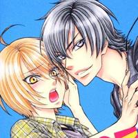 LOVE STAGE !! chez Taifu Comics